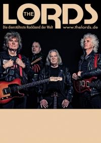 Plakat DIN A1 2018