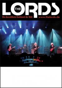 Plakat DIN A2