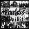 mp3-Album kaufen